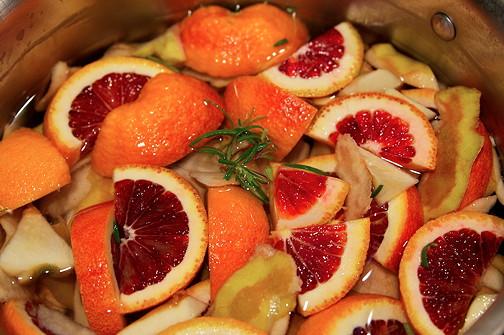 sirup dunje narandza3