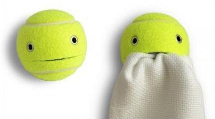 teniska loptica13