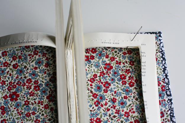 torbica knjiga10