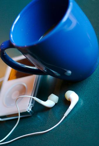 štetne slušalice