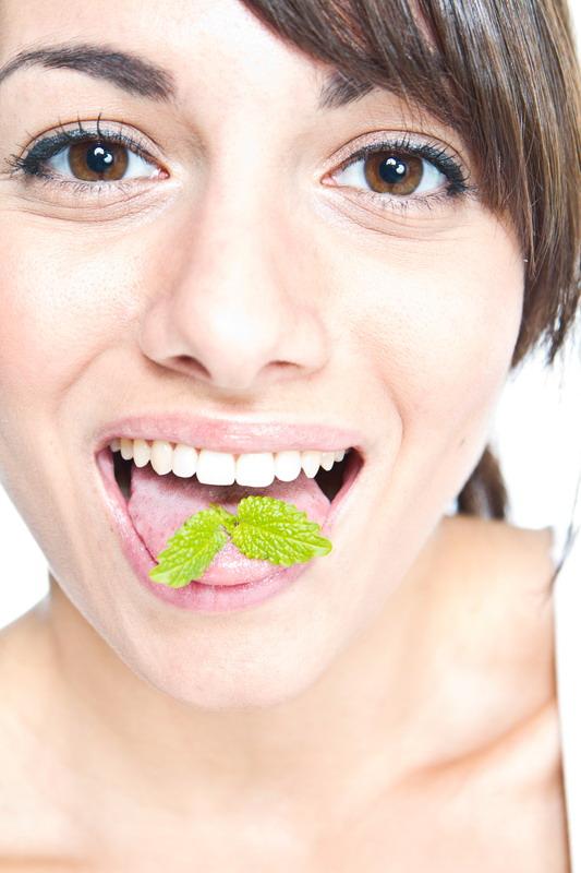 protiv lošeg zadaha