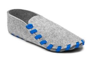 najjednostavnije papuce2