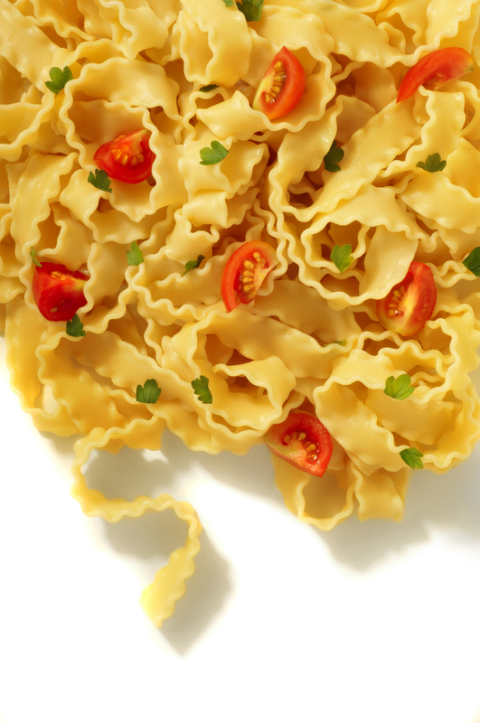 http://www.dreamstime.com/royalty-free-stock-photos-pasta-image17170328