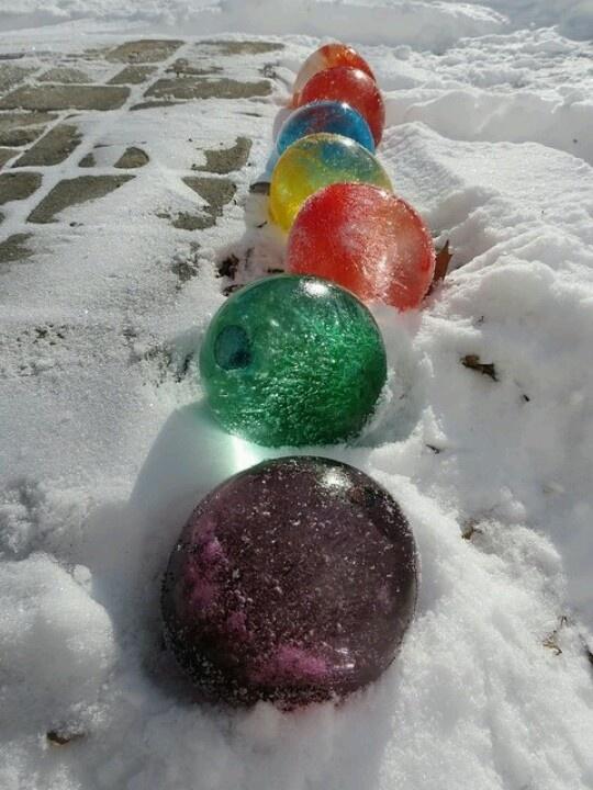 baloni zaledjeni 2