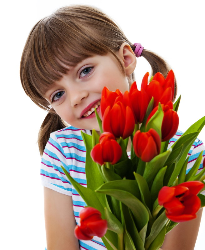 znači cveće