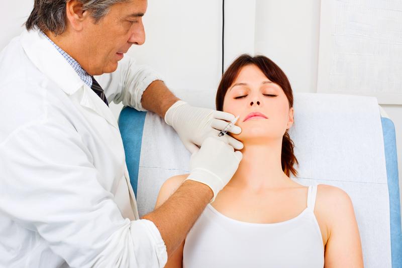 nezeljena dejstva kortikosteroida terapije