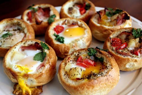 pecena jaja 1