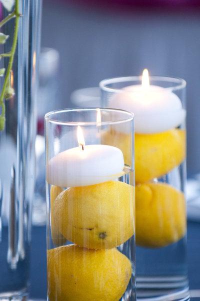svece dekoracija1