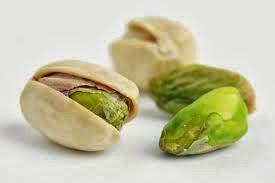 cvekle pistaci 2