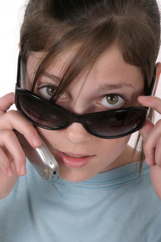 deca telefon pravila