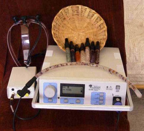 elektro kristalna terapija 1