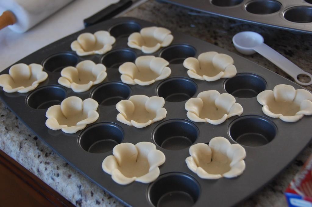 keksici cvetici dzem 4