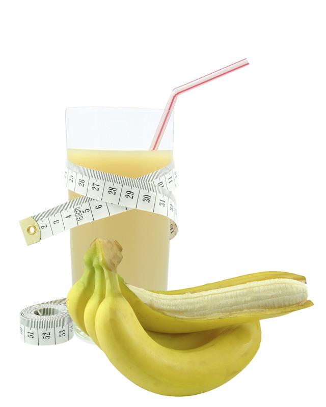 sok od banana 2