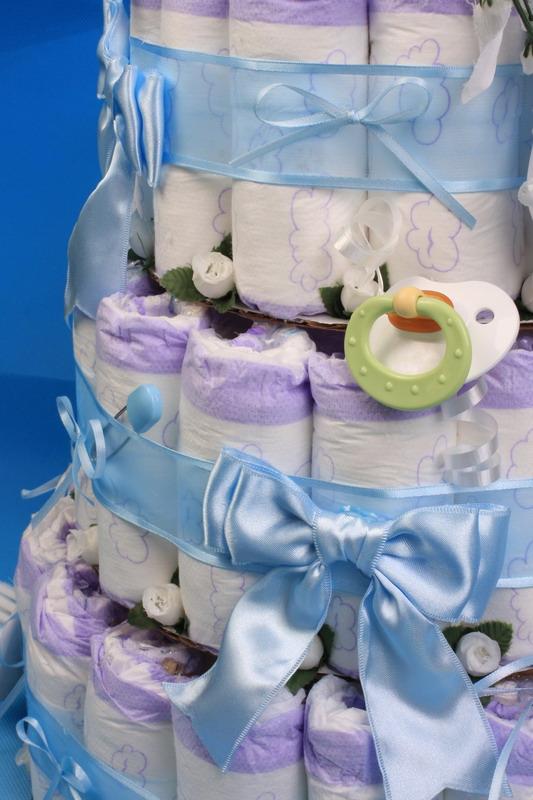 torta od pelena 2
