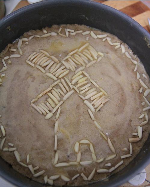 biskvit torta 3