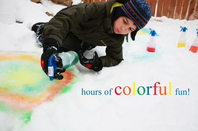 boje za sneg 4