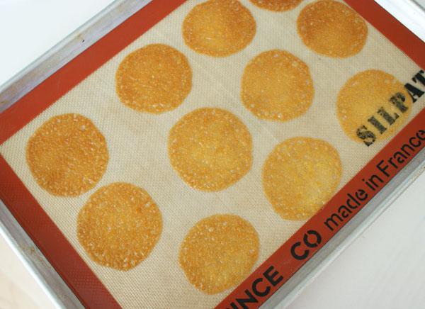 cipka od narandze 4