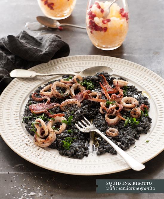 crni rižoto2