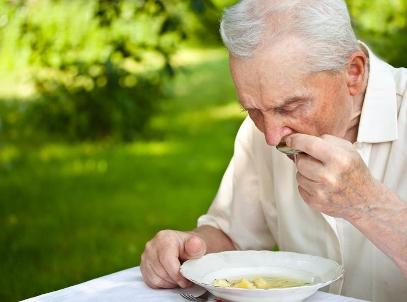deda jede