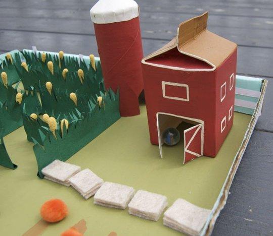 kartonska farma 3