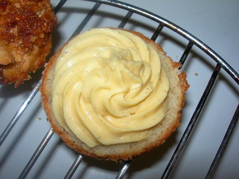 medena tortica 5