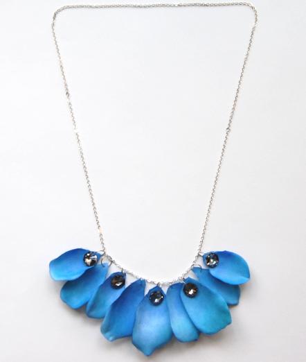 ogrlica od latica 2