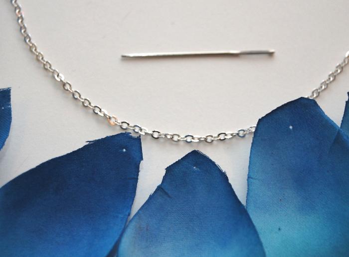 ogrlica od latica 4