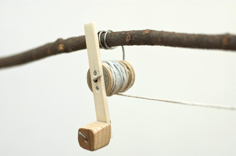 pecanje stapovi 2