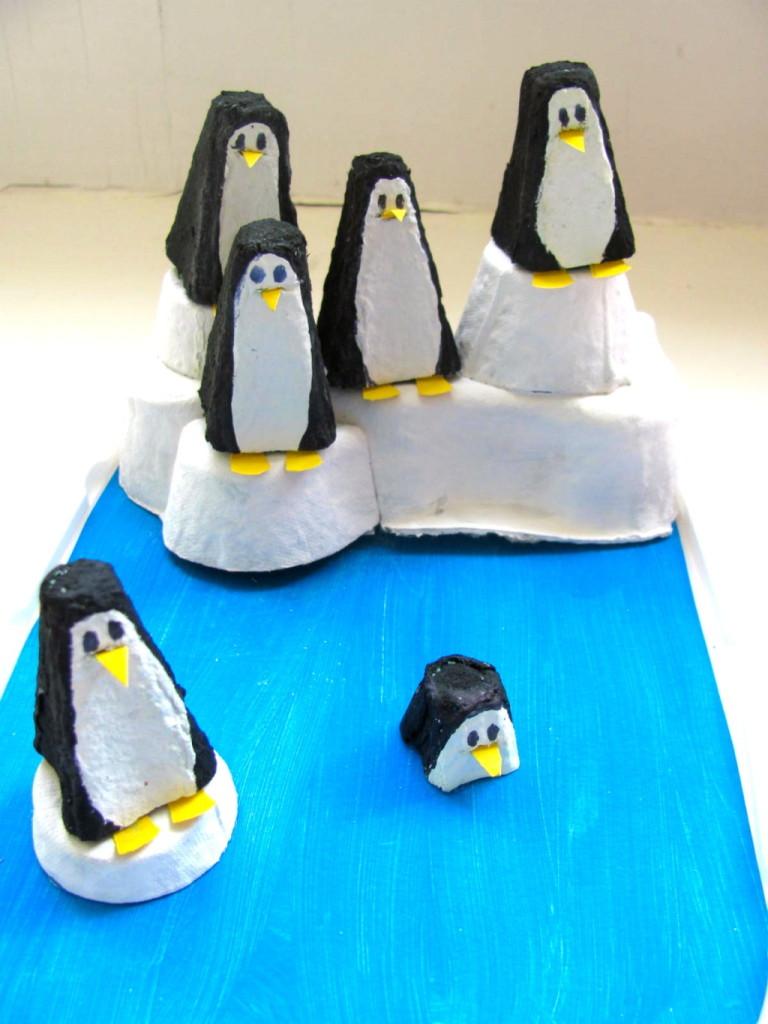 pingvini7