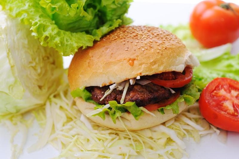 sendvic i povrce