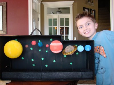 suncev sistem 2
