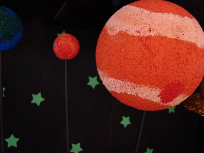 suncev sistem 3