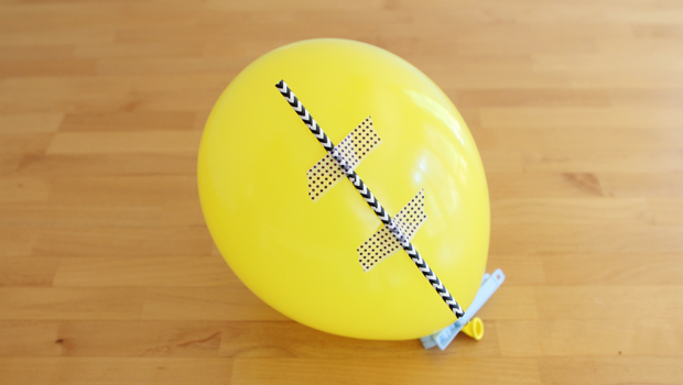 trka balonima4