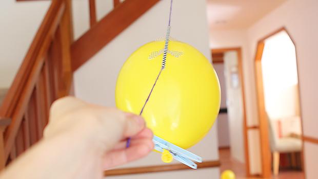 trka balonima5
