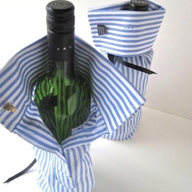 vrecica za vino 2