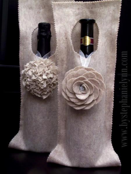 vrecica za vino 3