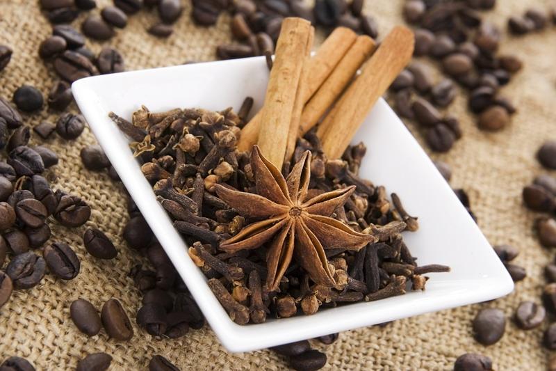 zacini i kafa