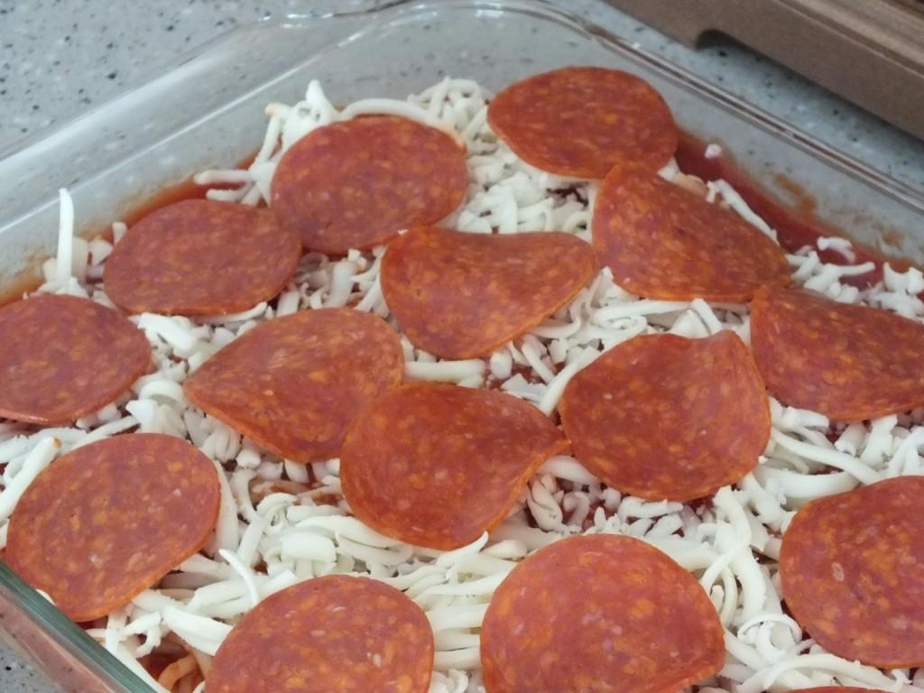 špageti2