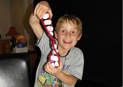 DNK lanac bombone 3