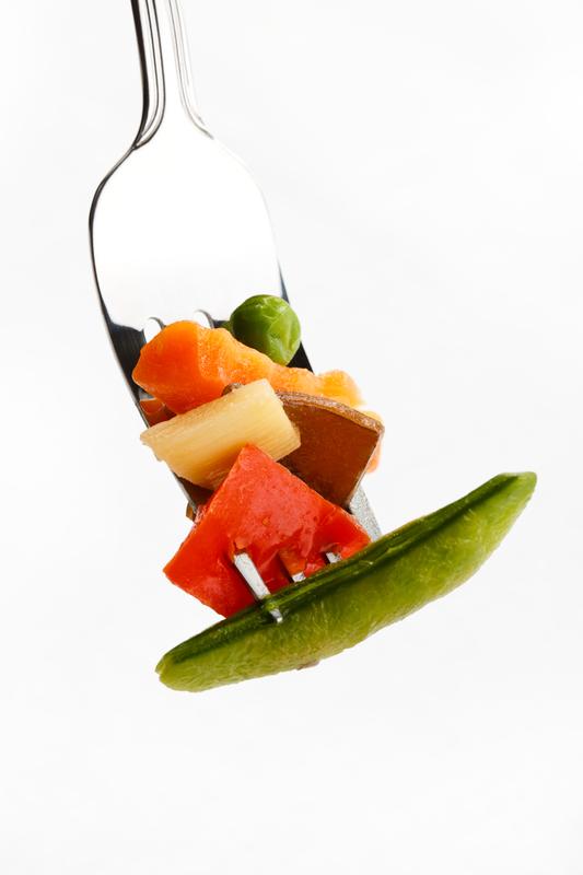 hrana za vegetarijance