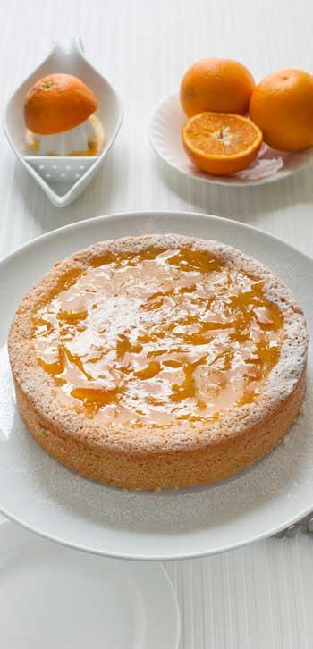 kolač-od-narandže2