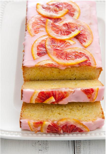 kolac od crvene narandze 3
