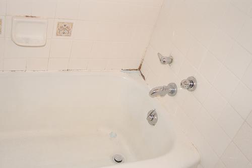 kupatilo budj u kadi