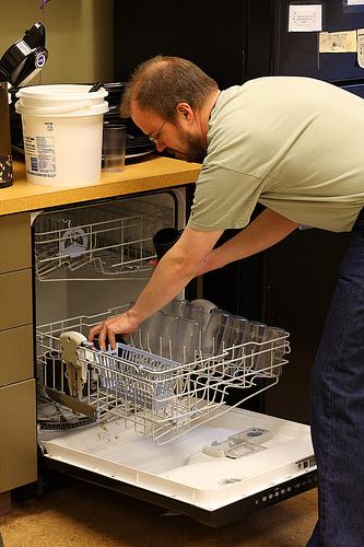 masina za sudje pranje 3