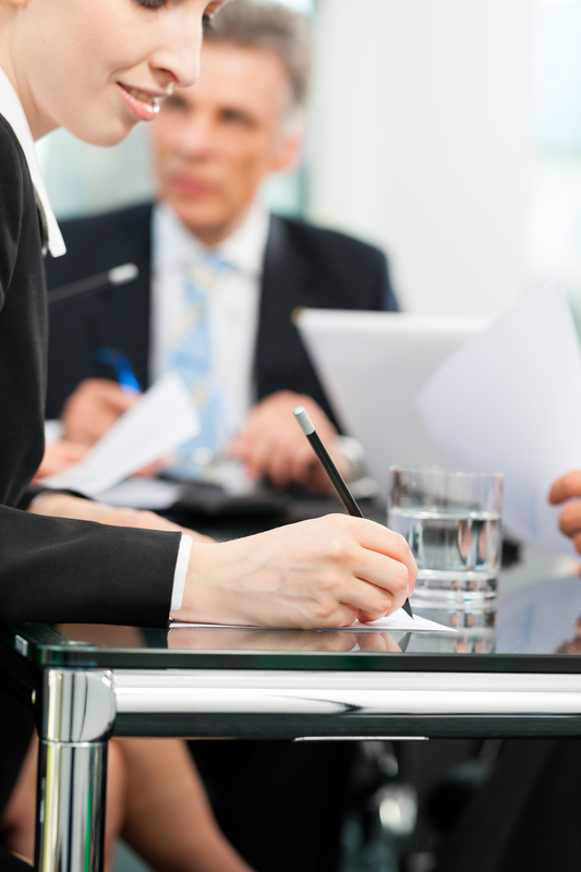 http://www.dreamstime.com/stock-photography-business-meeting-work-contract-image24229002