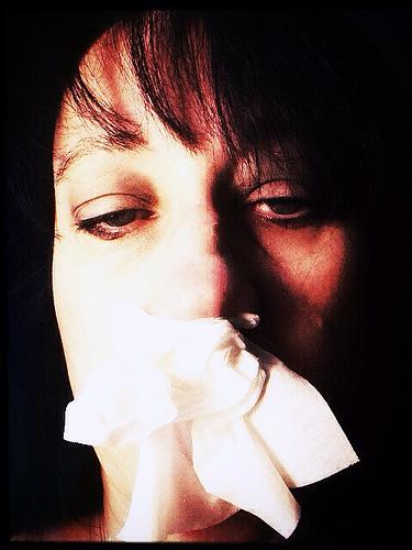 prehlada upala pluca 2