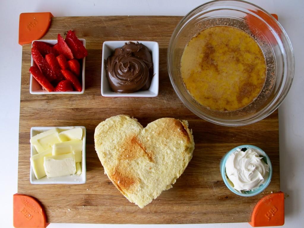 sastojci torte1