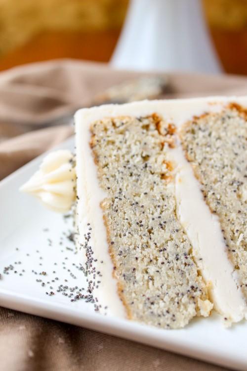 torta mak ekstrakt badema 2