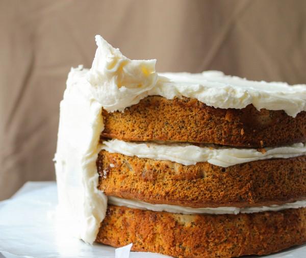 torta mak ekstrakt badema 3