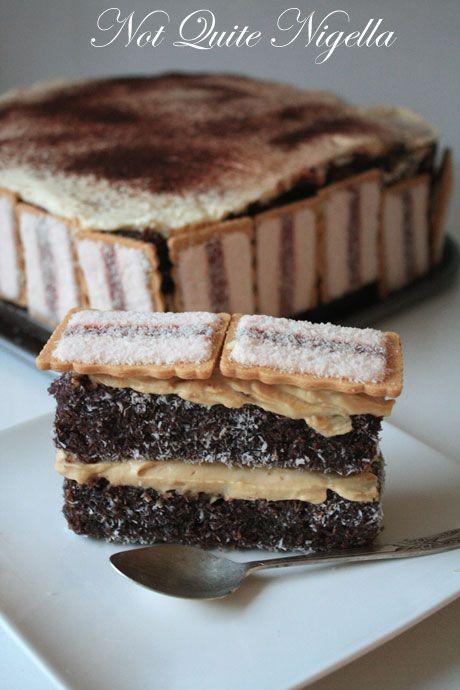 torta od cupavaca 2